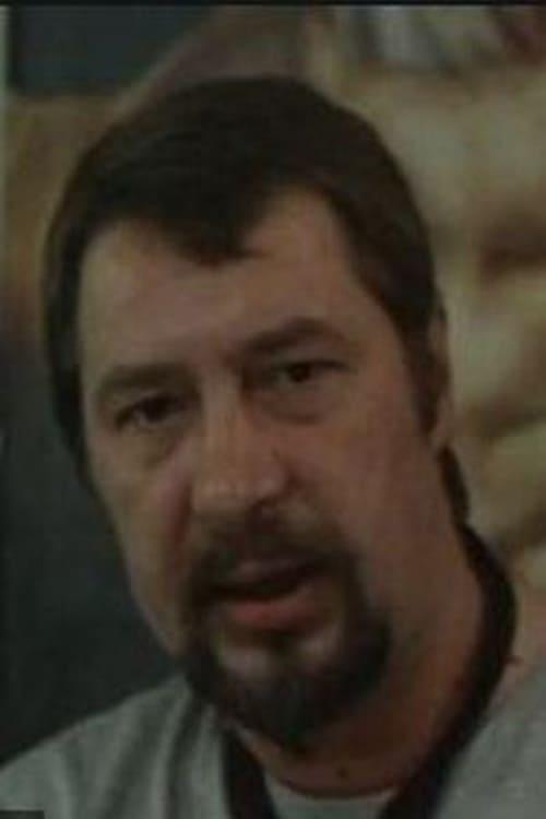 Jaakko Talaskivi