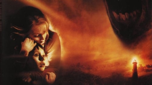 Subtitles Darkness Falls (2003) in English Free Download | 720p BrRip x264