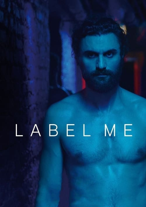 Label Me (2019) Poster