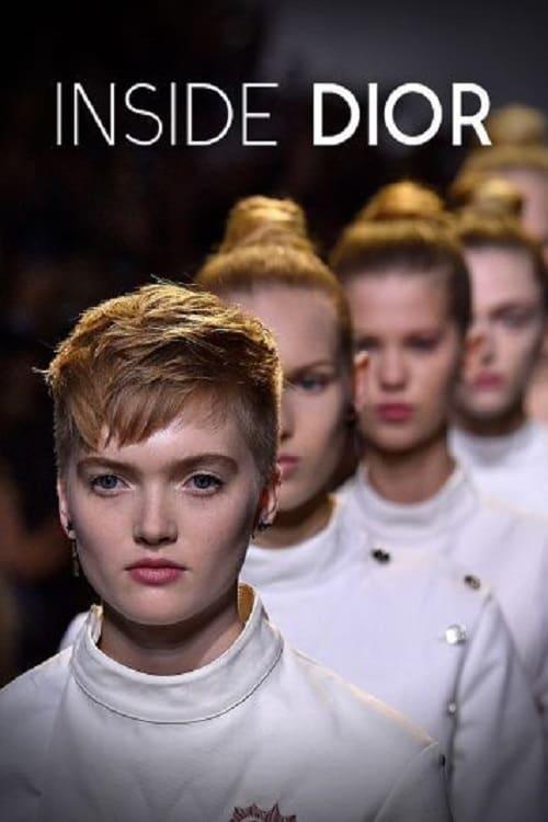 Inside Dior ( Inside Dior )