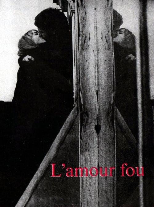 Film Amour fou Auf Deutsch Synchronisiert