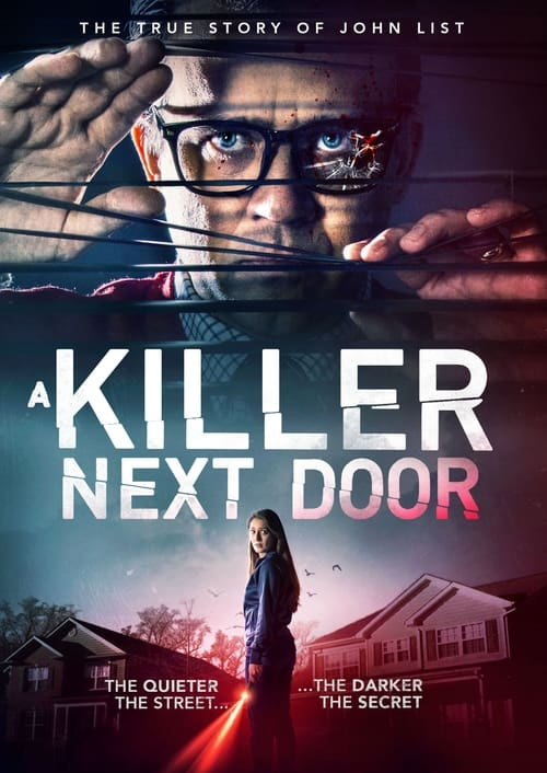 Watch A Killer Next Door Online Promptfile