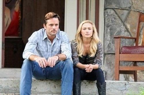 Nashville 2013 Hd Tv: Season 1 – Episode Move It on Over