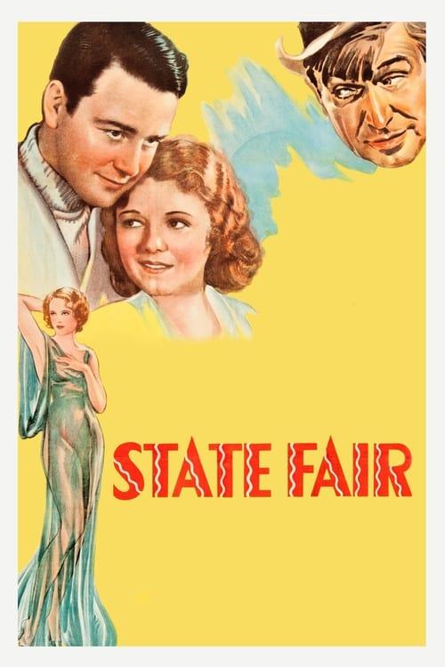 Assistir State Fair Em Boa Qualidade