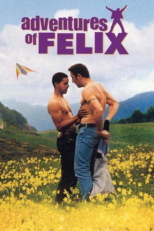 Adventures of Félix (2001)