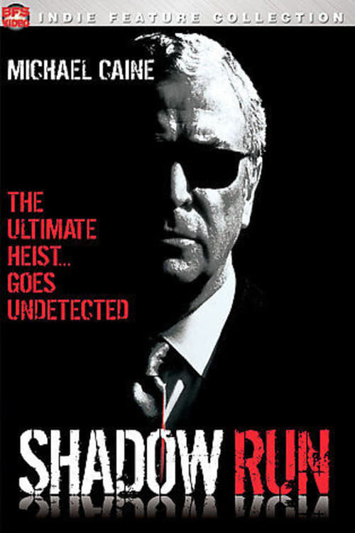 Shadow Run (1998)
