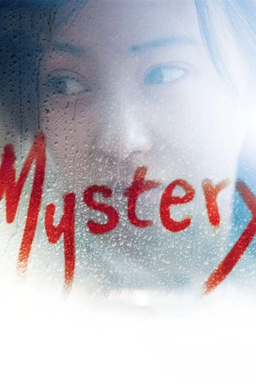 Assistir Mistério Online
