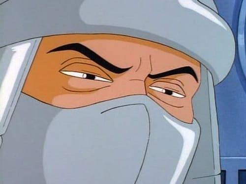 Teenage Mutant Ninja Turtles 1993 Amazon Video: Season 7 – Episode Shredder Triumphant
