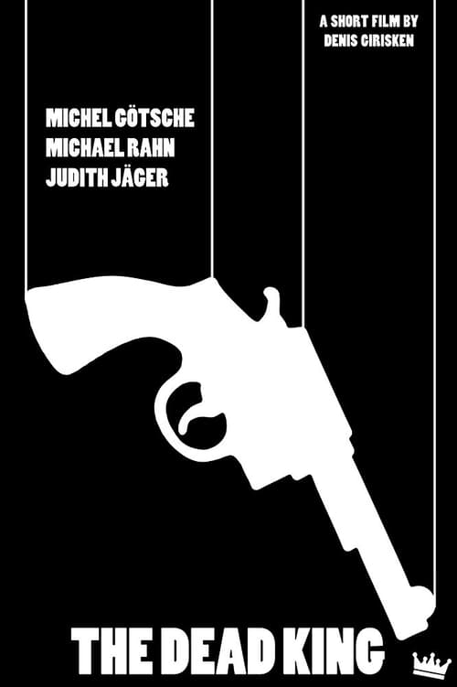 Mira La Película The Dead King En Español
