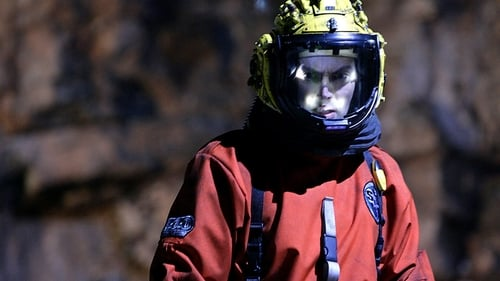 Doctor Who: Series 2 – Épisode The Impossible Planet (1)