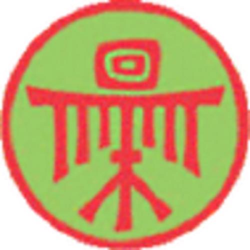 Ethnofund Film Company                                                              Logo