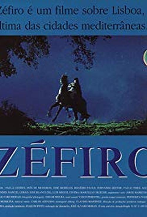 Zéfiro (1993)