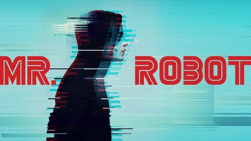 Mr. Robot - Season 0: Specials - Episode 8: Season 1 Deleted Scenes