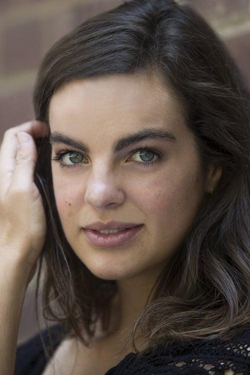 Madeleine Murphy