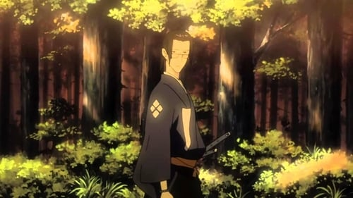 Watch Samurai Champloo S1E16 Online