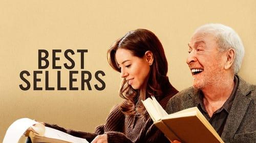 Subtitles Best Sellers (2021) in English Free Download | 720p BrRip x264