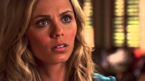 Smallville - Season 7 - Episode 2: Kara
