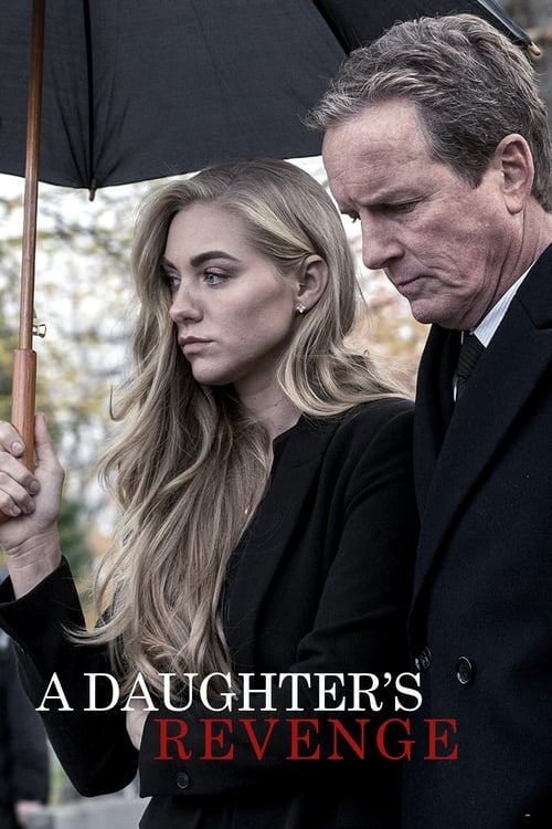 Assistir Filme A Daughter's Revenge Completo