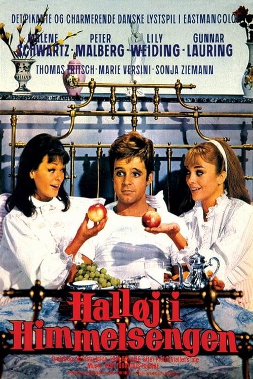 فيلم Halløj i himmelsengen في نوعية جيدة