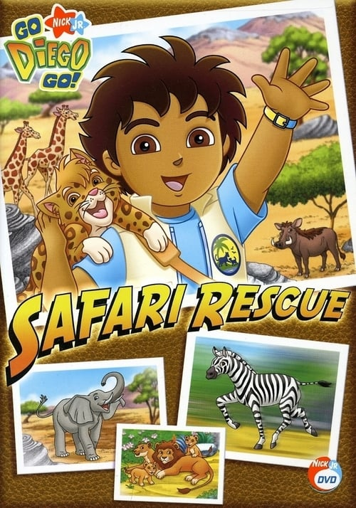 go diego go season 0 2008 � the movie database tmdb