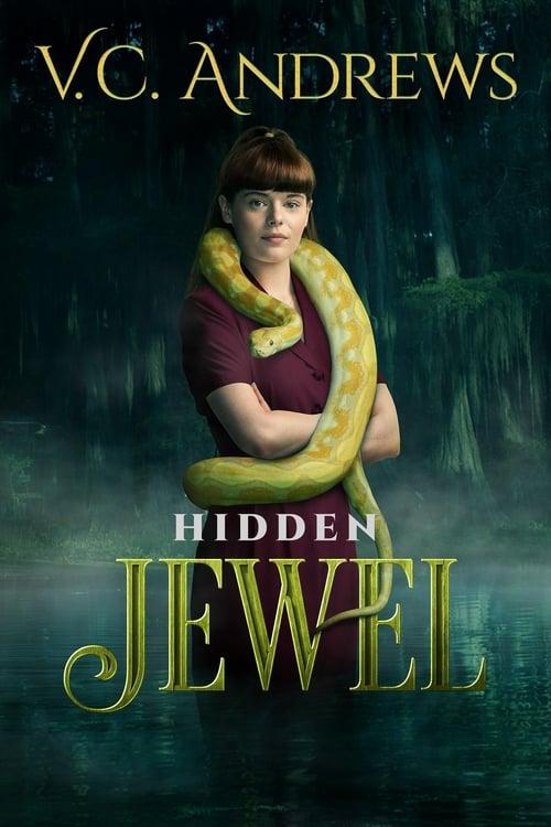 Watch V.C. Andrews' Hidden Jewel online at ultra fast data transfer rate