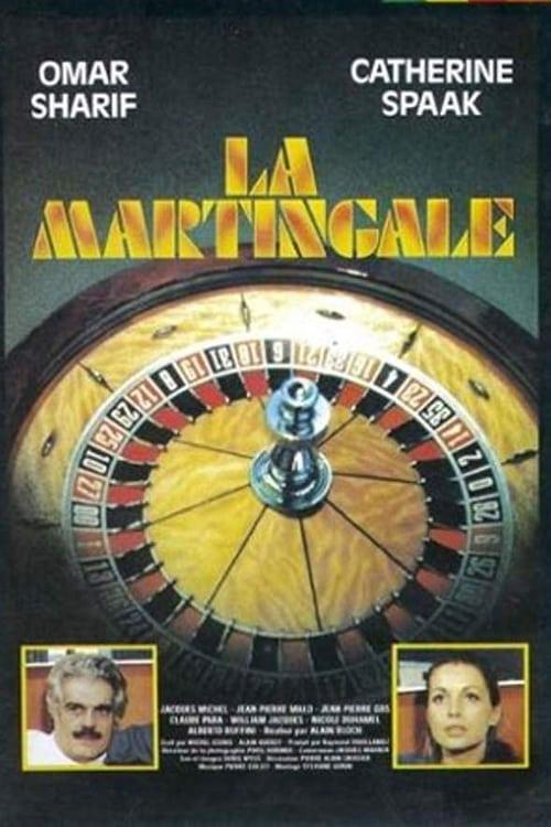 فيلم La Martingale في نوعية جيدة