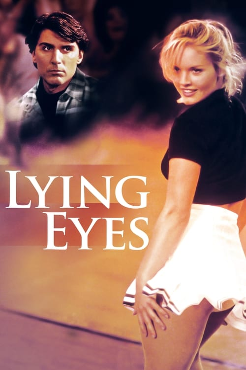 Ver Lying Eyes Gratis En Español