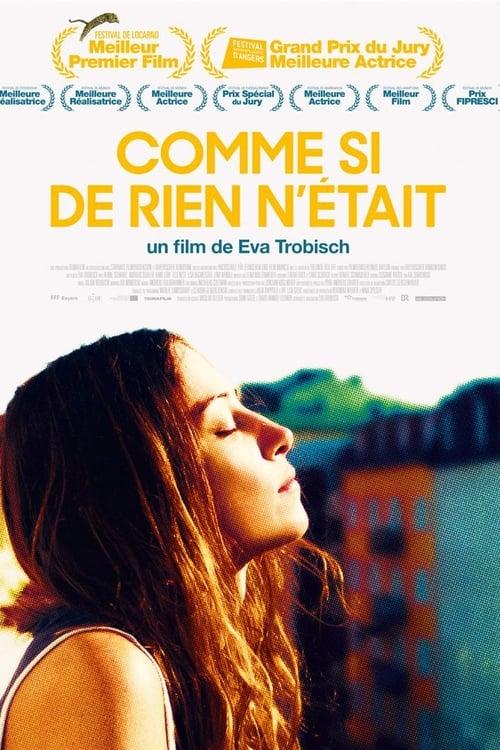 Regarder Le Film Aurora Teagarden Mysteries: A Very Foul Play En Français