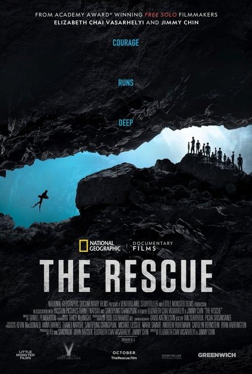 Download Filme O Resgate Qualidade Hd