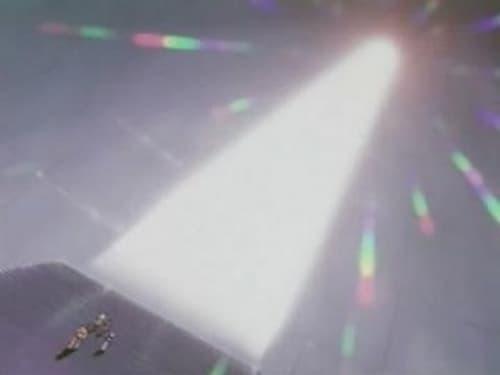 Assistir Caverna do Dragão S02E08 – 2×08 – Dublado
