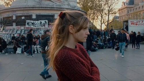 París es nuestra (Paris est à nous) (2019)