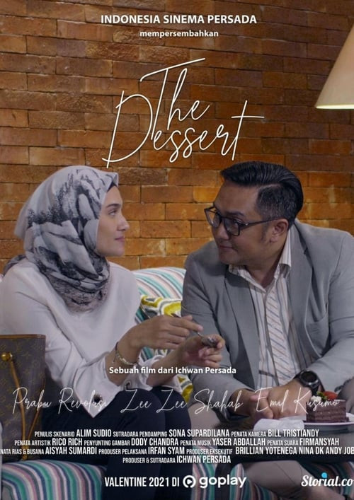 Watch The Dessert Online Vidup