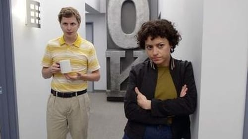 Arrested Development - Season 5 - Episode 12: Check Mates