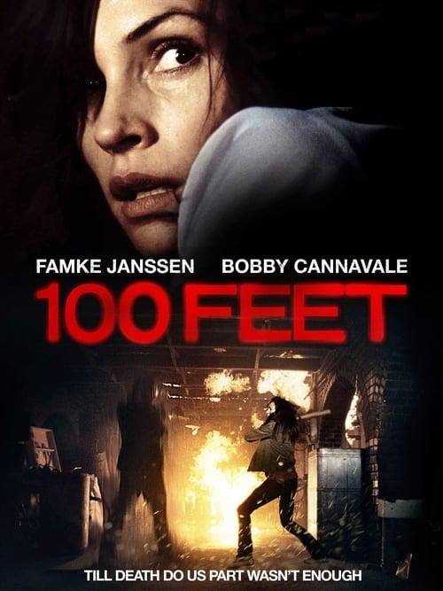 100 Feet