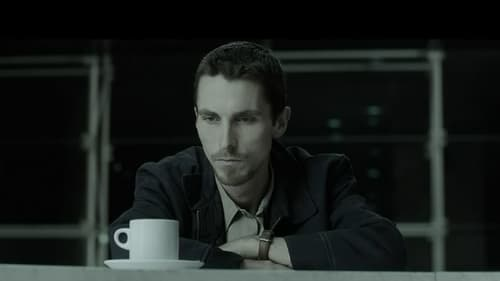The Machinist 2004 Full Movie Subtitle Indonesia