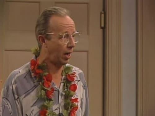 Alf 1990 Tv Show: Season 4 – Episode It's My Party