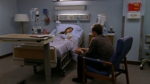 One Tree Hill - Season 7 - Episode 12: Some Roads Lead Nowhere