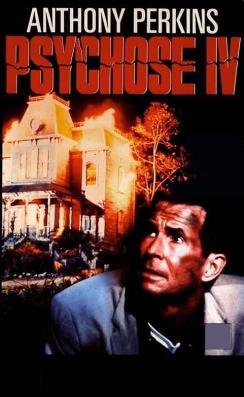 Psychose IV (1990)
