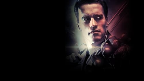 Terminator 2: Judgment Day - It's nothing personal. - Azwaad Movie Database