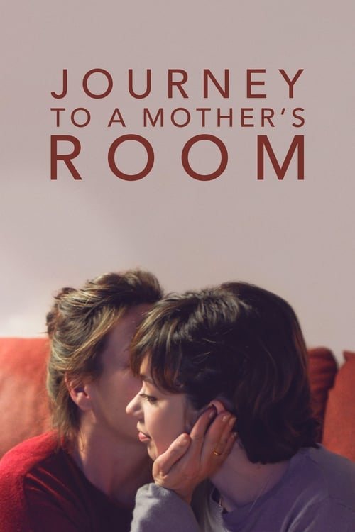 Journey to a Mother's Room 2018