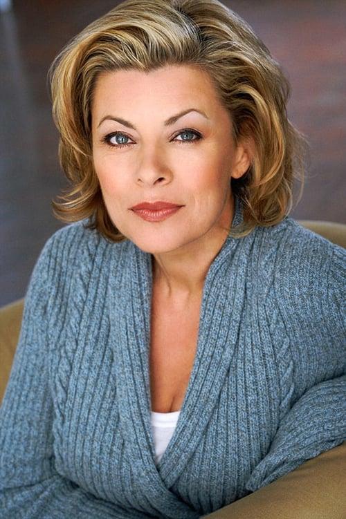 Patti Tippo