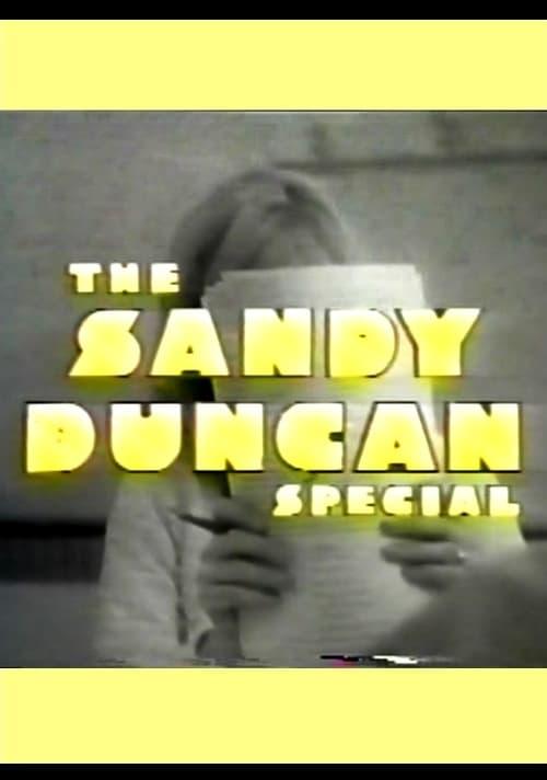 Mira La Película The Sandy Duncan Special Con Subtítulos