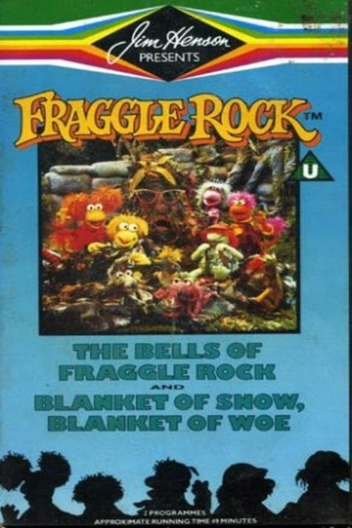 The Bells of Fraggle Rock 1984