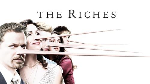 Gazdagék