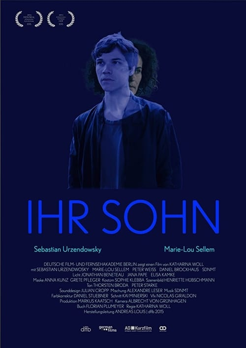 Assistir Filme Marschall Vorwärts Online