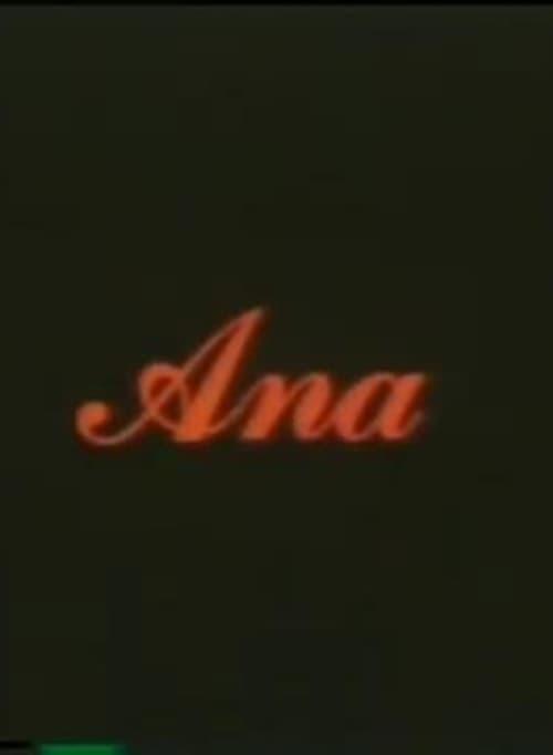 Ana MEGA