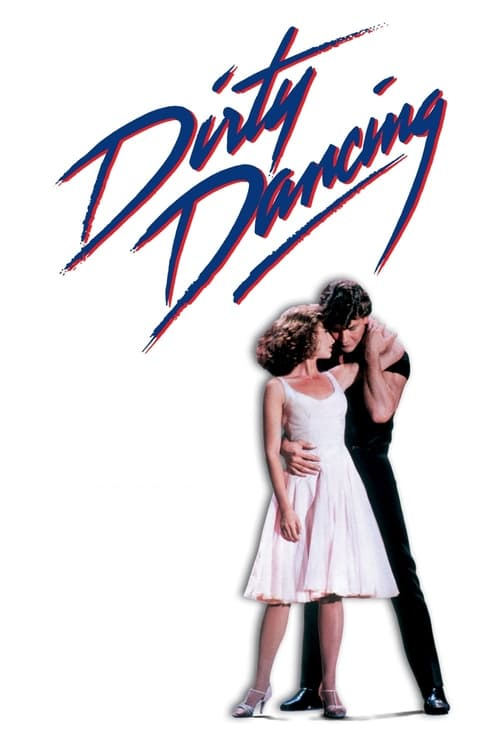 Download Dirty Dancing Full Movie