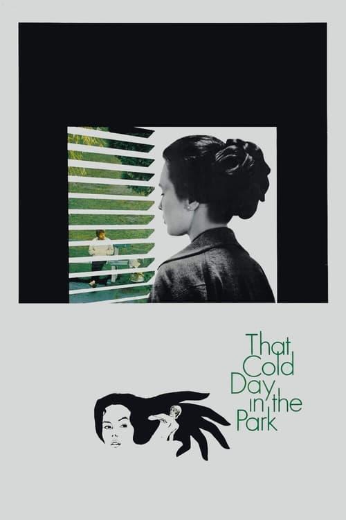 Film That Cold Day in the Park De Bonne Qualité Gratuitement