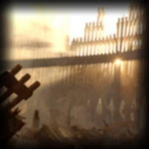 Frontline 2002 Amazon Video: Season 21 – Episode Campaign Against Terror