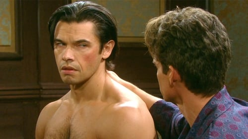 Days of Our Lives: Season 54 – Episode Monday January 21, 2019